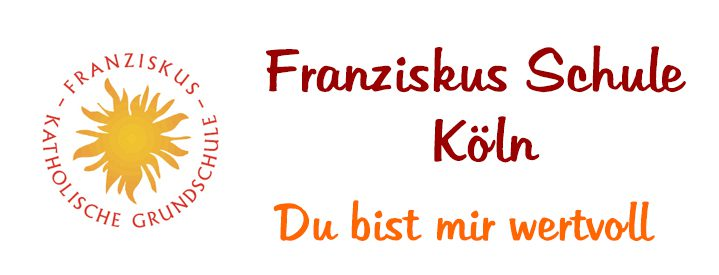 Franziskus Schule Köln